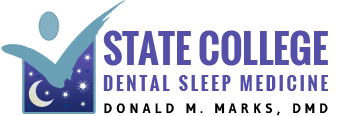 State College Dental Sleep Medicine