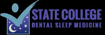 State College Dental Sleep Medicine