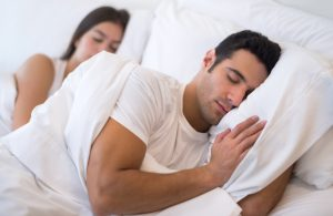 SOMNODent oral appliances reduce the dangers of sleep apnea in State College. Learn about this disorder and how Donald M. Marks DMD treats it.